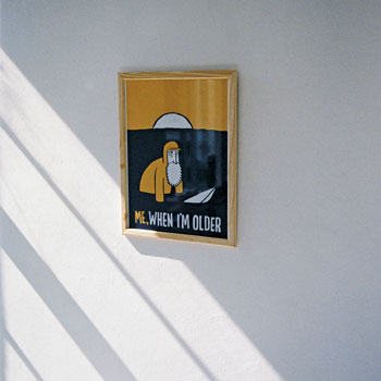 2018's Jobs with the highest increases BCom degree jobs