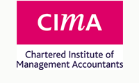 The Chartered Institute Of Management Accountants (CIMA)