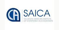 The South African Institute of Chartered Accountants (SAICA)