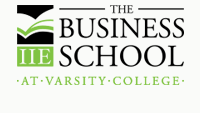 The Business School